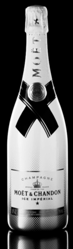 Moët Ice by Exclusivas Miro Ibiza