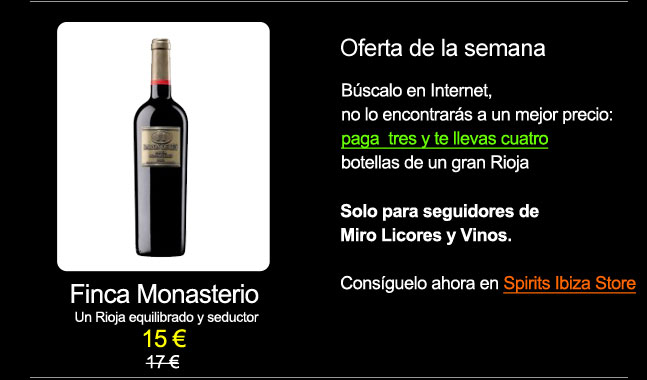 Footer-Finca-Monasterio