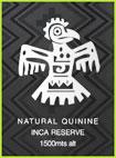 Naturel-quinine