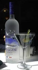 grey goose ibiza miro