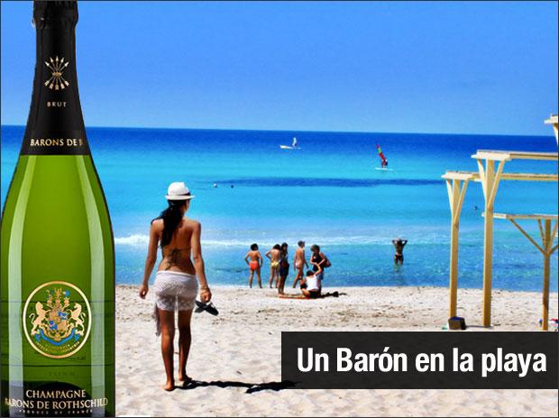 un-baron-en-la-playa[1]