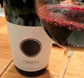 Orben-2007-2