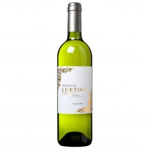 hermanos-lurton-sauvignon-blanc-2012